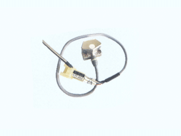 electronics    electromagnet    encoder    feeler    proximity switch archives -  u7b2c8 u9875  u517128 u9875
